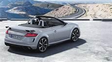 audi tt convertible 2020 audi tt convertible 2020 car review car review