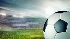 Sport Live Im Zdf Zdfmediathek
