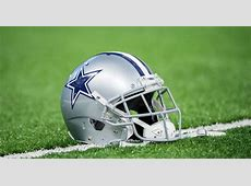 dallas cowboys schedule 2020 2021 printable
