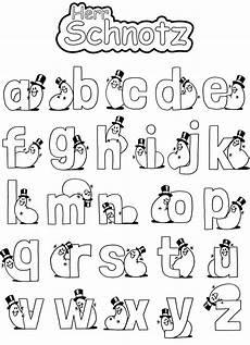 Kinder Malvorlagen Abc Alphabet Malvorlage Malvorlagen Kinder