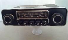 oldtimer radio blaupunkt frankfurt s 481251 catawiki