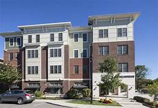Apartment Rentals Nj by Gloria Robinson Court Rentals Jersey City Nj