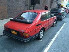 manual cars for sale 1992 saab 900 engine control 1992 saab 900 turbo hatchback for sale photos technical specifications description