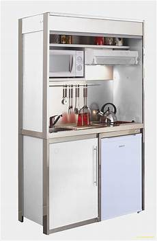 Kitchenette Pour Studio Ikea Avec En 2019