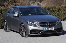 169 Automotiveblogz 2014 Mercedes E63 Amg S 4matic