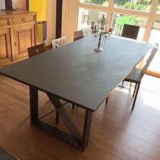 Table Salle 224 Manger Design C 233 Ramique Table Ceramique