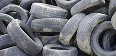 Wvdep Collecting Tires This Month Environmental