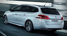 peugeot 308 kombi peugeot 308 station wagon gt line 2020 philippines price