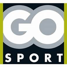 Bon De 40 Chez Go Sport 224 20 Termin 233 M 233 Ga Bonnes