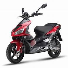 eec scooter 50cc 2 stroke ht50qt 35 chinamotorscooter