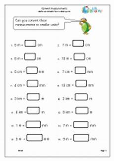measurement worksheets year 4 1648 time worksheet new 721 time worksheets converting analogue to digital