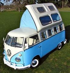 Volkswagen Windows panoramic view beautiful 64 vw 13 window with