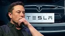 Elon Musk S Plan To Take Tesla 5 Reasons To Bet