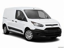 2014 Ford Transit Connect  Read Owner And Expert Reviews