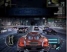 need for speed carbon nfs free pc