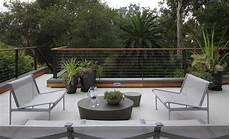 Terrassengestaltung Ideen Modern - 15 modern and contemporary rooftop terrace designs home