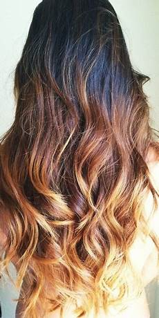 tie and dye brune tie and dye le guide complet pour des cheveux