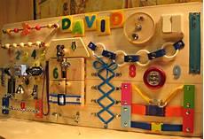 personalisierte besch 228 ftigt board holz spielzeug kinder