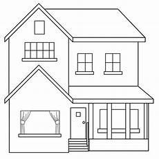 malvorlagen house h 228 user ausmalbilder malvorlagen zeichnung druckbare n 186 9