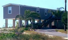 stilt house plans florida beach house plans on stilts