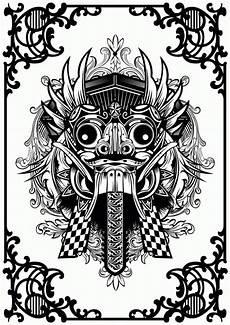 Einhorn Malvorlagen Xing Indianer Malvorlagen Xing Tiffanylovesbooks
