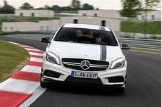 Mercedes A Klasse W176 Technische Daten - mercedes a 45 amg fahrbericht mercedes a klasse w176