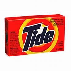 p g tide 174 laundry detergent 156 oz coin op economical janitorial paper supplies llc