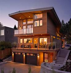 three striking modern home hotr poll which 3 story contemporary home do you prefer