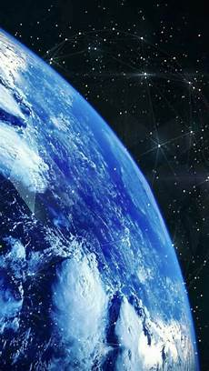 Ruang Bumi Wallpaper Sc Android