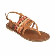 george s strappy toe sandals walmart canada