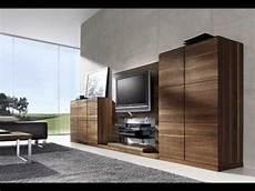 modern living room tv furniture youtube