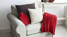poltrona letto futon futon letto e divano per il vostro relax dalani e ora