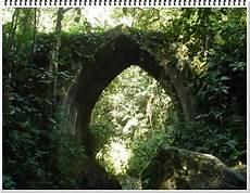 imagenes de los simbolos naturales del estado carabobo parques naturales del estado carabobo parque nacional san esteban