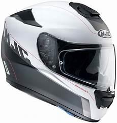 hjc rpha st twocut buy cheap fc moto