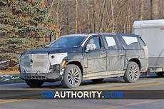 2020 cadillac escalade gm authority 2020 cadillac escalade pictures images photo gallery