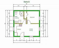20x20 house plans image result for 20x20 house plans 3 bed 1 5 bath tiny