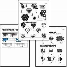 free second grade pdf math worksheets edhelper com