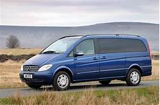 mercedes viano 2004 2015 used car review review