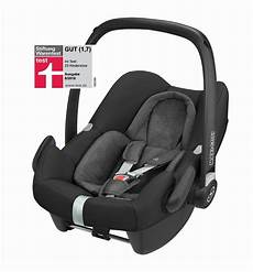 maxi cosi infant car seat rock 2019 nomad black buy at