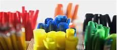 ᐅ Kugelschreiberflecken Entfernen Mit Diesen 5 Tipps