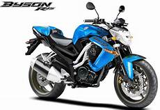 Yamaha Byson Terbaru harga yamaha byson terbaru oktober 2014 di indonesia mulai