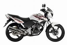 Modifikasi Lu Depan Scoopy by Honda Tiger Terbaru