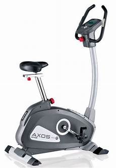 hometrainer kettler axos cycle m