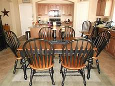 Used Dining Room Tables And Chairs For Sale