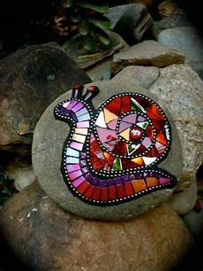 stunning sculptures made from discarded cd 8 inspiring diy ideas for upcycling cds