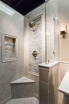 mosaic tile bathroom ideas bathroom shower backsplash focal point tile inglewood