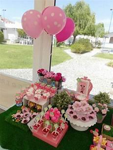 Ideen Für Geburtstagsparty - geburtstagsparty ideen die richtig lust auf feier machen