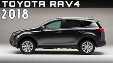 2018 toyota rav4 hybrid redesign best car reviews