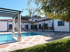Location Villa Lisbonne 9 Personnes Spl909 Pr125