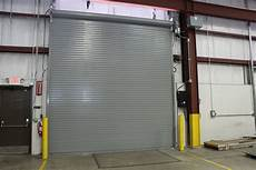 garage doors roll rolling garage door options rolling service doors